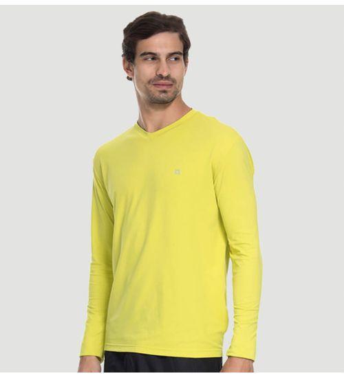 CamisetaSportFit