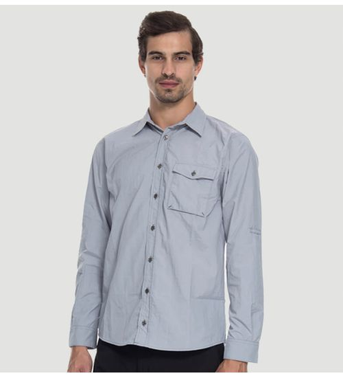 camisaatlanta-cinza-