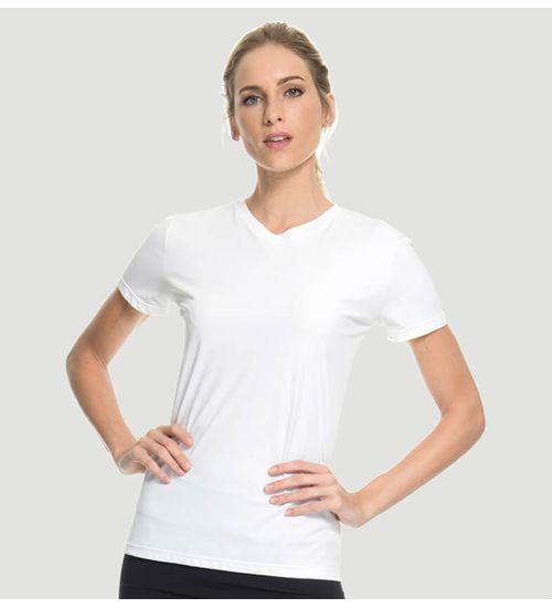 CamisetaPolo