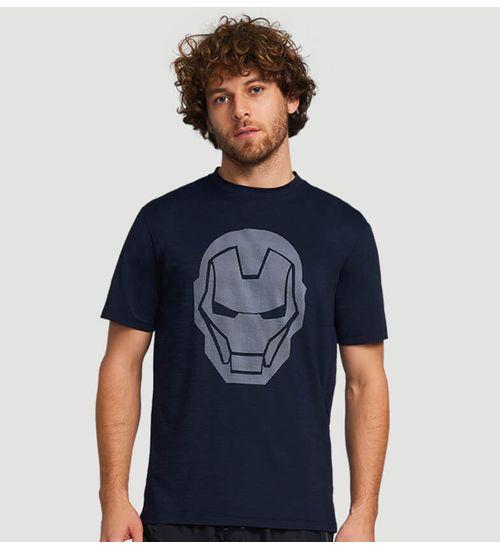 CamisetaIron