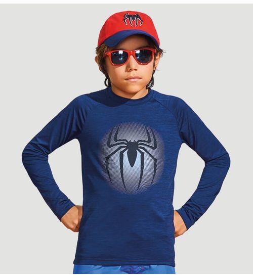 CamisetaSpider