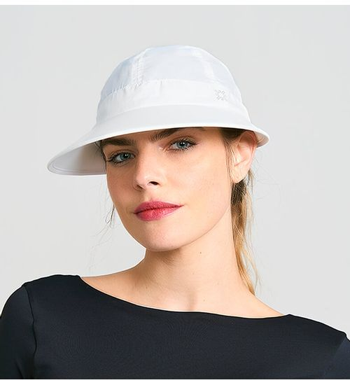 viseiranice-branco