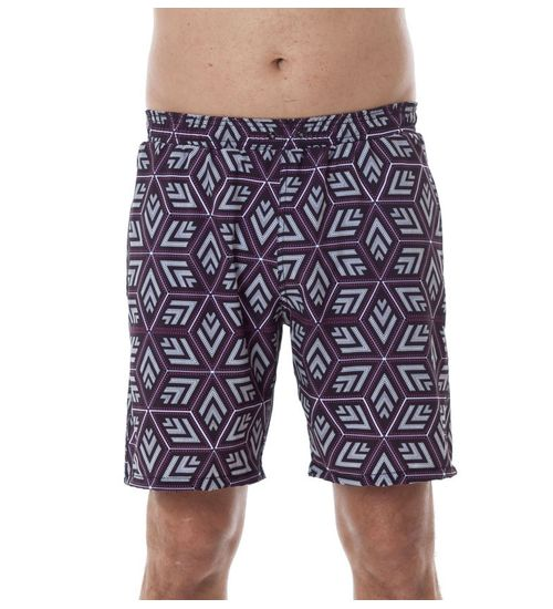 SHORTSBERMUDAcor