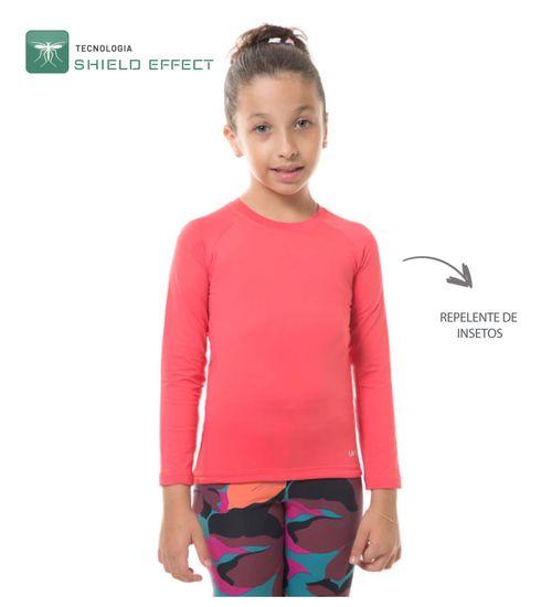 Camiseta-Repelente