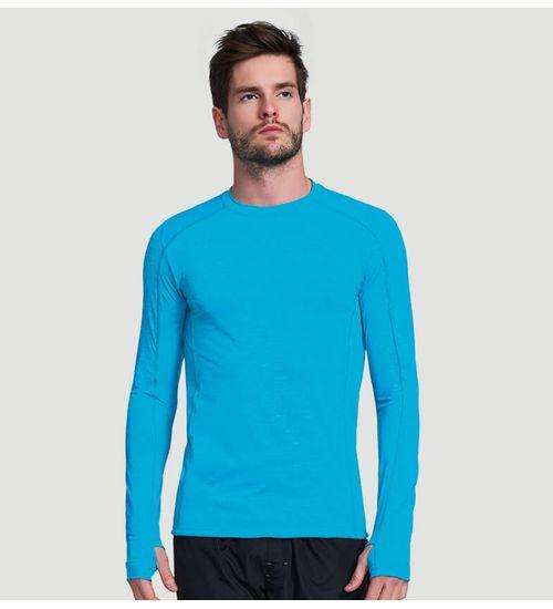 Camiseta-protecao-uvline