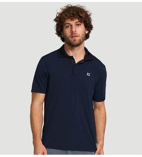 camisetapolocomprotecao