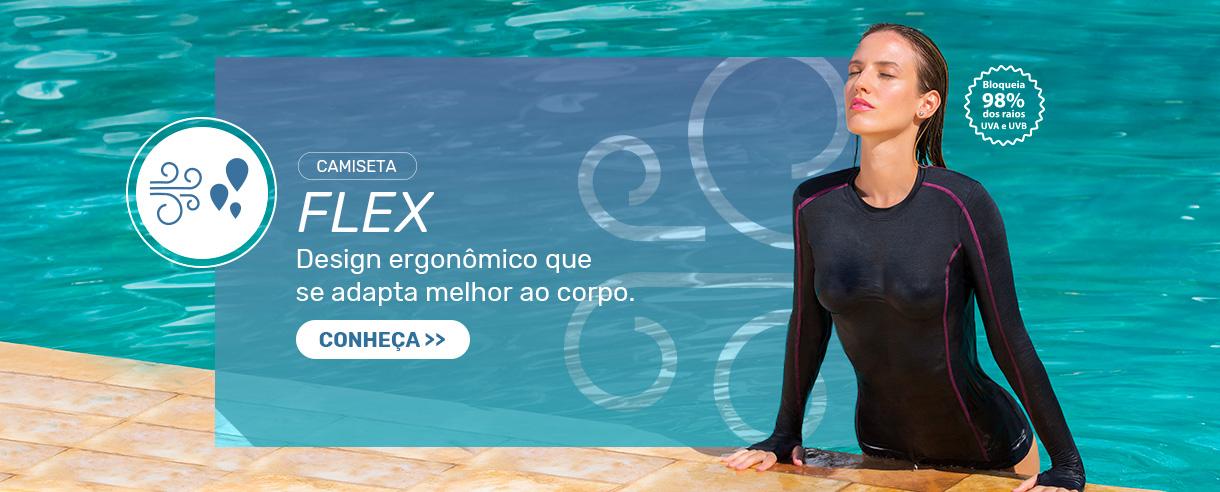 Banner Flex