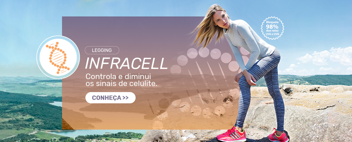 Banner Infracell