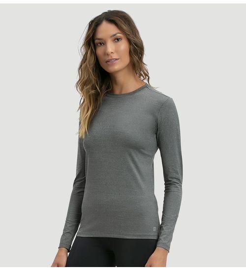 camisetauvprocomprotecao