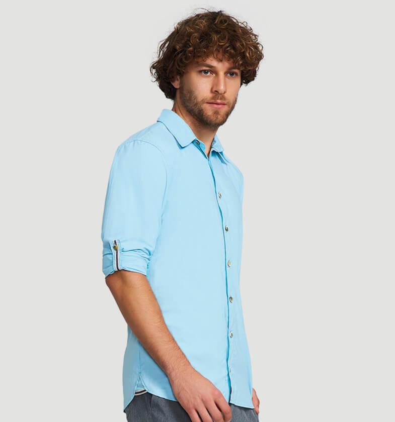 camisetacomprotecao