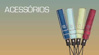 menuAcessorios
