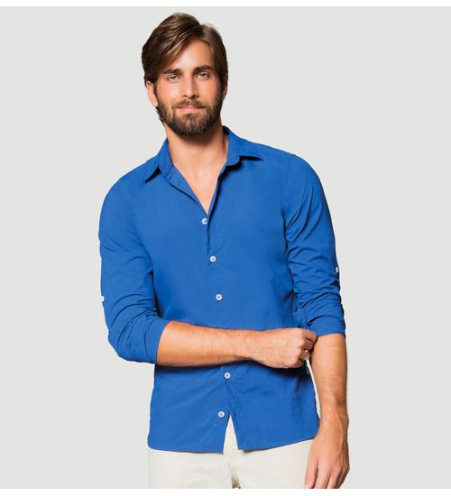 camisacomprotecao