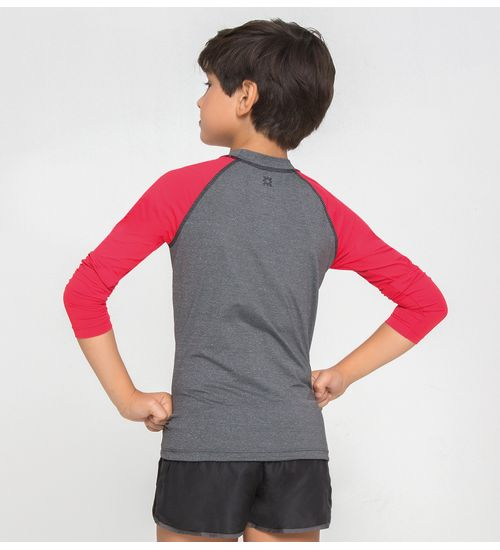 camisetacomprotecao-solar