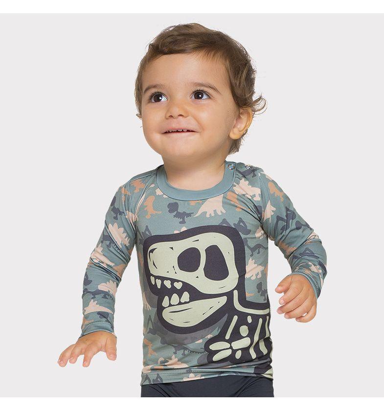 camisetauvbaby