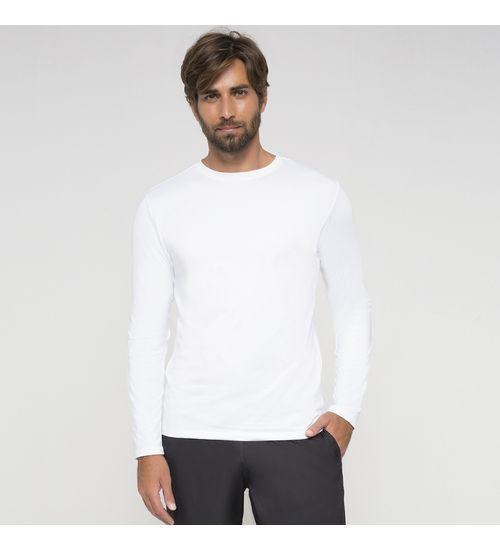 camisetauvcomprotecaosolar