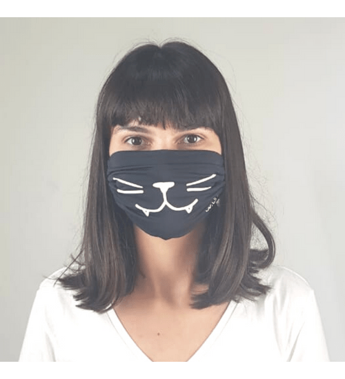 mascaracomprotecao