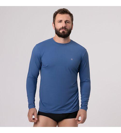 camisetauvcomprotecao
